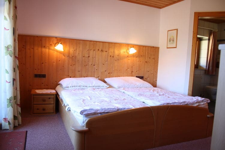 Ref: AT-8971-01 0 Bedrooms Price