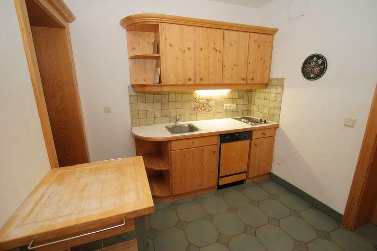 Appartement Oostenrijk, Steiermark, Rohrmoos Schladming Appartement AT-8971-02