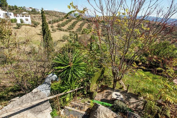 Ferienhaus Casa Villa Campito (487836), Villanueva de la Concepcion, Malaga, Andalusien, Spanien, Bild 27