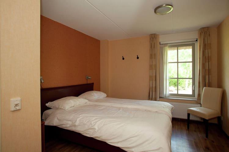 Ferienhaus Buitenplaats De Hildenberg 1 (477087), Appelscha, , , Niederlande, Bild 11