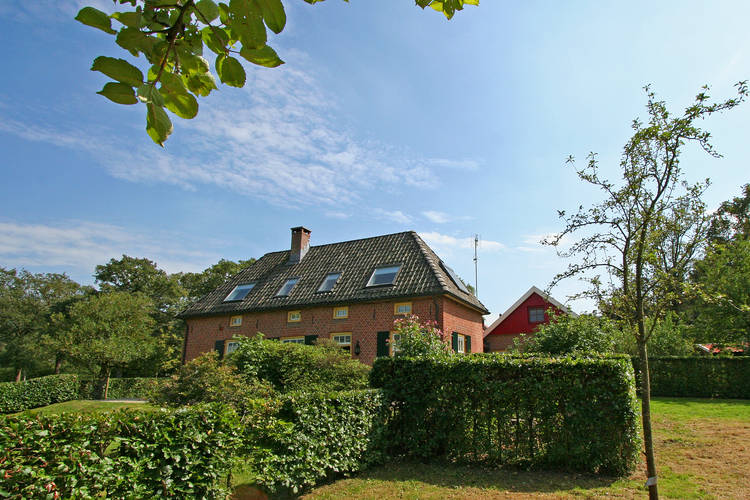 Mansion Guelders