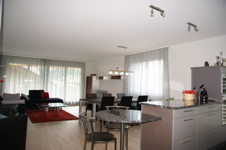 Ref: CH-3818-64 2 Bedrooms Price