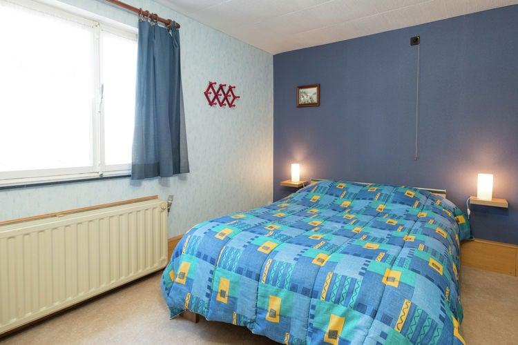 vakantiehuis België, Luik, Schoppen vakantiehuis BE-4770-17