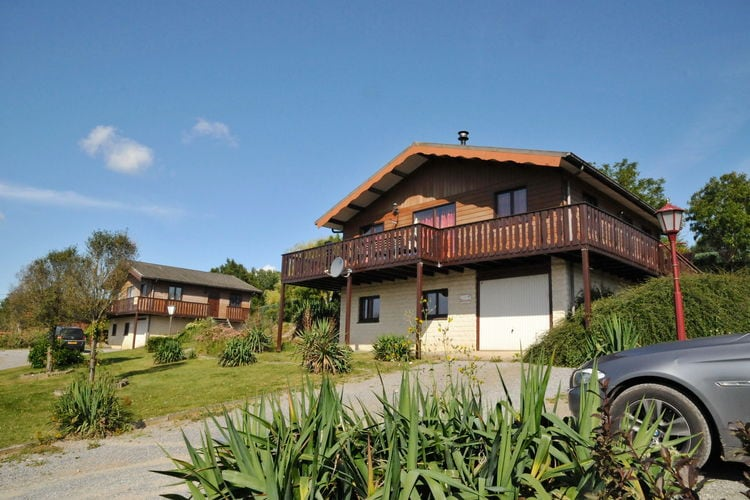 Vakantiehuizen Belgie | Namen | Vakantiehuis te huur in Somme-Leuze   met wifi 8 personen
