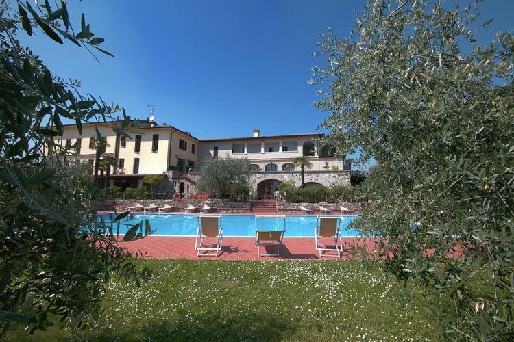 vakantiehuis Italië, Italiaanse Meren, Soiano del Lago vakantiehuis IT-25080-34