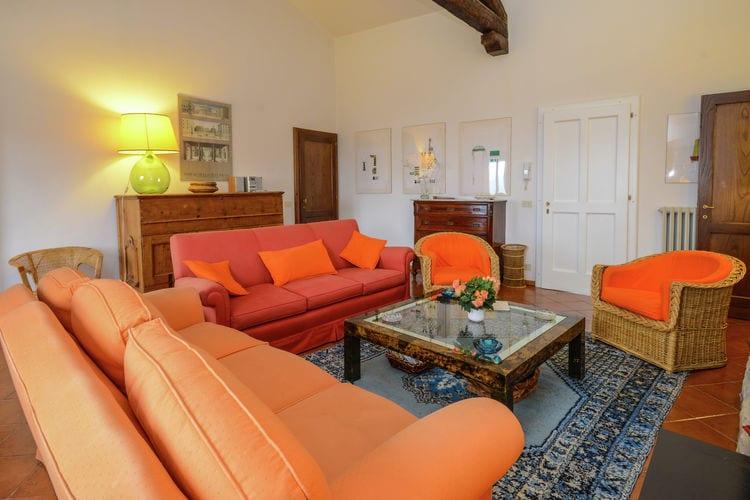 Vakantiehuizen Emilia-Romagna te huur Tredozio- IT-47019-04 met zwembad  met wifi te huur