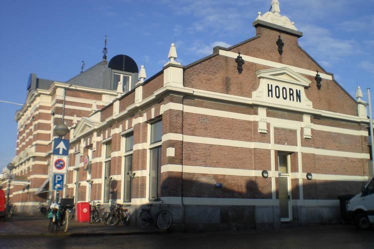 Ferienwohnung Vakantiewoning Hoorn (481876), Hoorn NH, , Nordholland, Niederlande, Bild 20