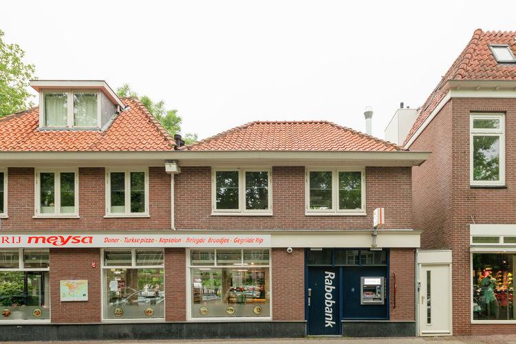 Ferienwohnung Vakantiewoning Hoorn (481876), Hoorn NH, , Nordholland, Niederlande, Bild 2