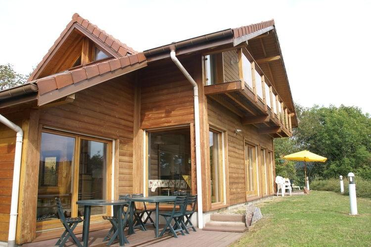 Vakantiehuizen Bresse te huur Bresse- FR-88250-39    te huur