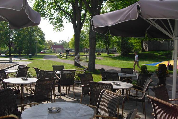 vakantiehuis Nederland, Drenthe, Westerbork vakantiehuis NL-9431-21