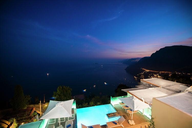Villa Italië, Campania, Nocelle Villa IT-84017-03