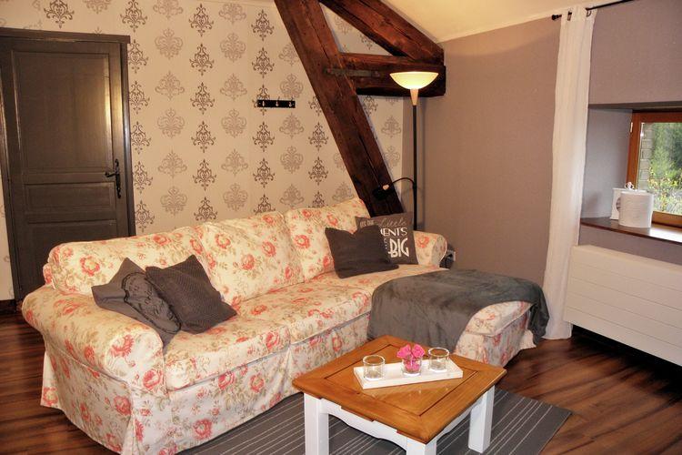 Ferienwohnung Plombieres (483685), Aillevillers et Lyaumont, Haute-Saône, Franche-Comté, Frankreich, Bild 4