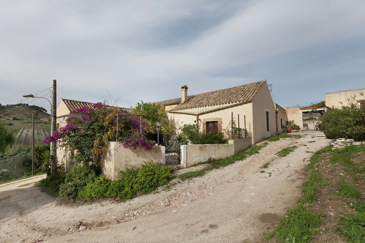 Cottage Sicily