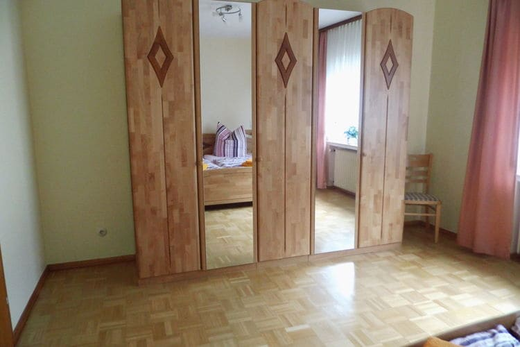Appartement Duitsland, Moezel, Bruttig-Fankel Appartement DE-56814-19