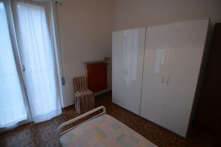 Appartement Italië, Emilia-romagna, Cattolica Appartement IT-47841-02