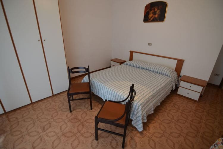 Vakantiewoning Italië, Emilia-romagna, Cattolica Appartement IT-47841-02