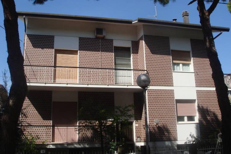 Appartement  met wifi  Emilia-RomagnaCasa Maria Superiore