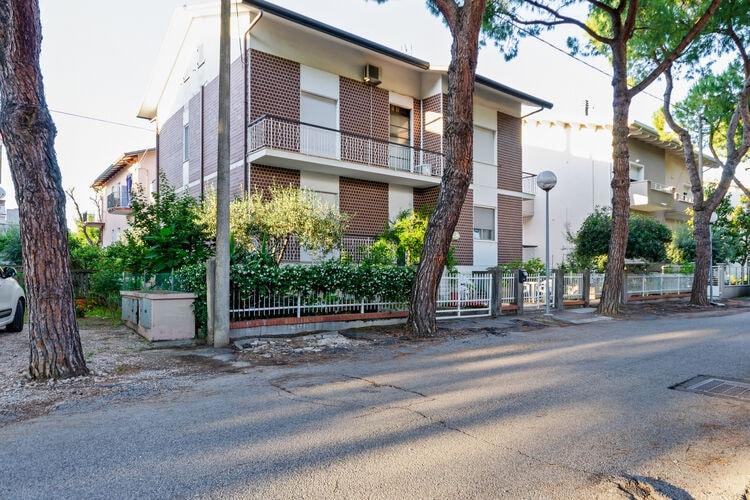 Appartement Italië, Emilia-romagna, Cattolica Appartement IT-47841-03