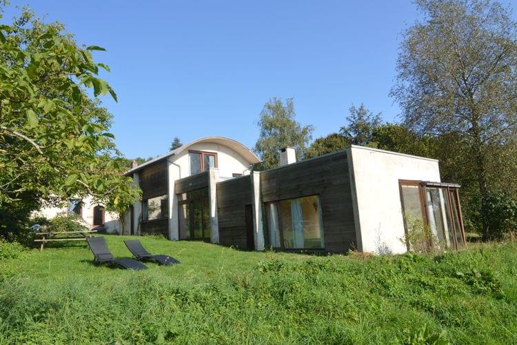 Vakantiehuizen Belgie | Brabant | Vakantiehuis te huur in Ittre met zwembad  met wifi 5 personen