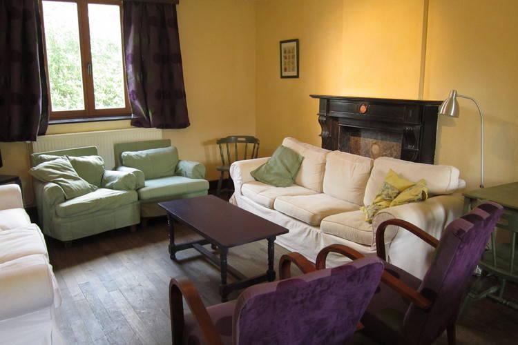 Ref: BE-6600-25 4 Bedrooms Price