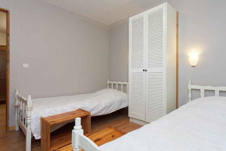 vakantiehuis België, Luxemburg, Vaux-Chavanne vakantiehuis BE-6960-65