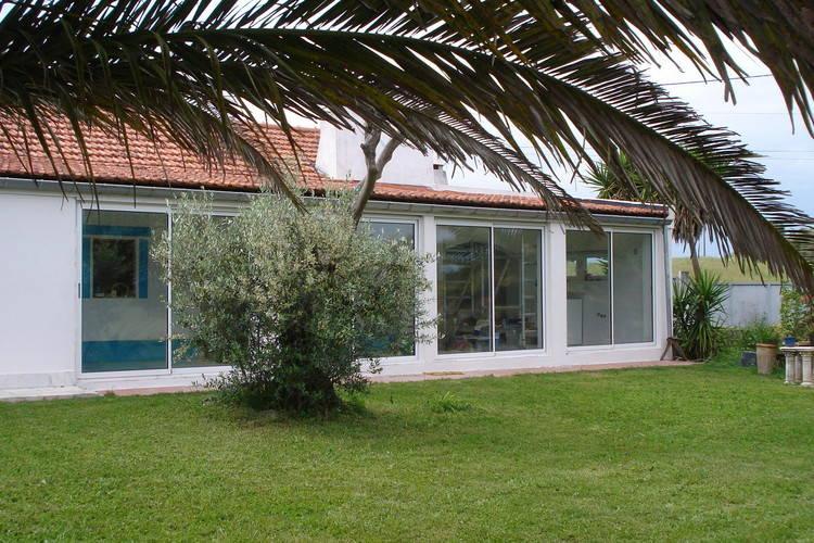 Holiday home Alentejo