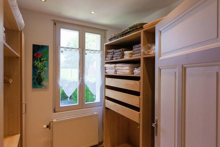Ferienhaus Maison Le Puy Tramuzat (255746), Meilhards, Corrèze, Limousin, Frankreich, Bild 14