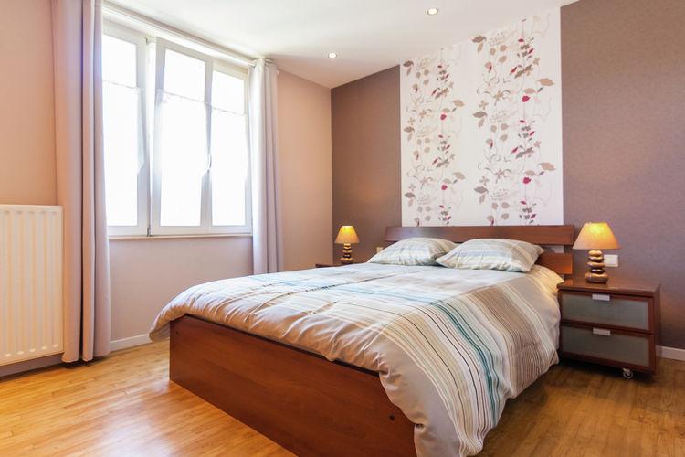 Ferienhaus Maison Le Puy Tramuzat (255746), Meilhards, Corrèze, Limousin, Frankreich, Bild 15