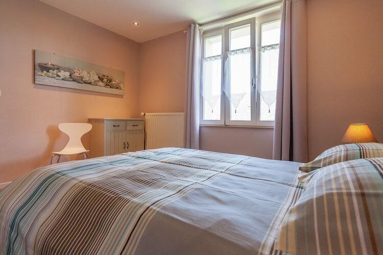 Ferienhaus Maison Le Puy Tramuzat (255746), Meilhards, Corrèze, Limousin, Frankreich, Bild 16