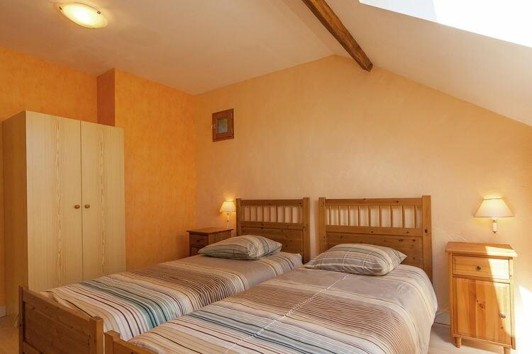 Ferienhaus Maison Le Puy Tramuzat (255746), Meilhards, Corrèze, Limousin, Frankreich, Bild 22