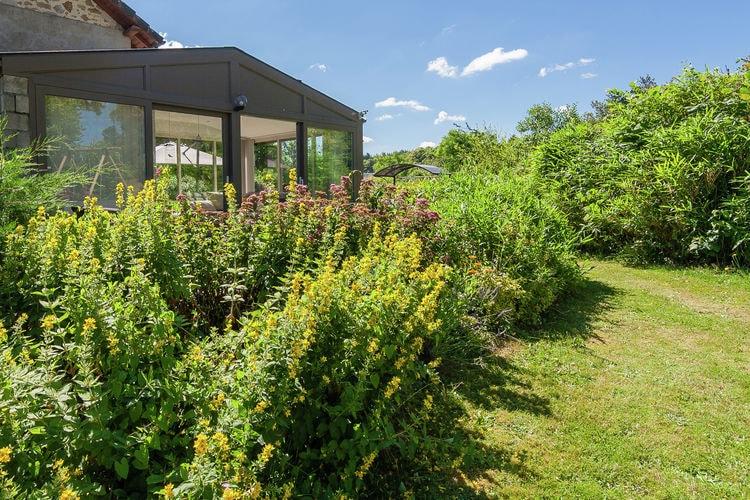Ferienhaus Maison Le Puy Tramuzat (255746), Meilhards, Corrèze, Limousin, Frankreich, Bild 30