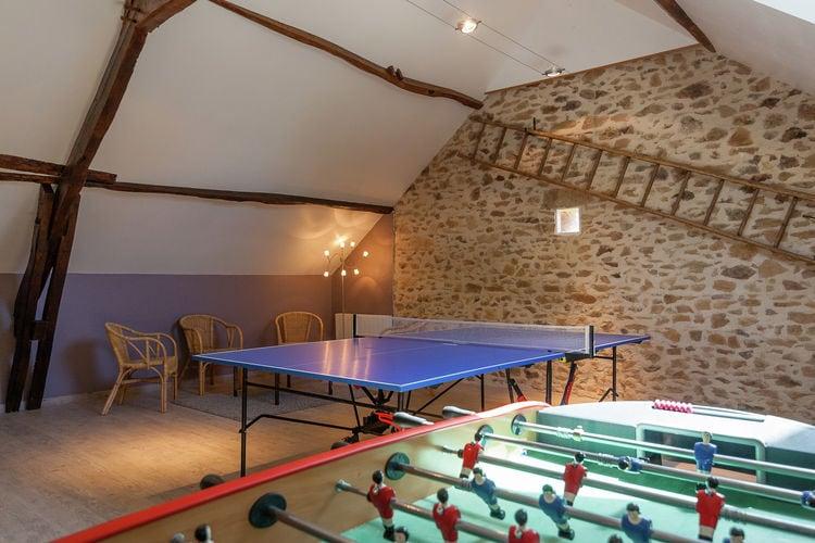 Ferienhaus Maison Le Puy Tramuzat (255746), Meilhards, Corrèze, Limousin, Frankreich, Bild 27