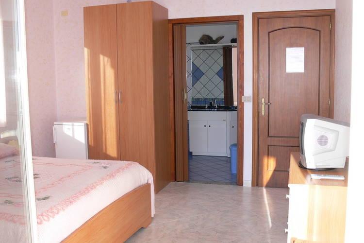 Holiday house Villa Don Salvatore (487018), Santa Venerina, Catania, Sicily, Italy, picture 15
