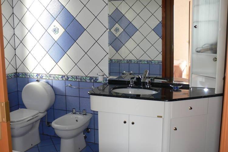 Holiday house Villa Don Salvatore (487018), Santa Venerina, Catania, Sicily, Italy, picture 16