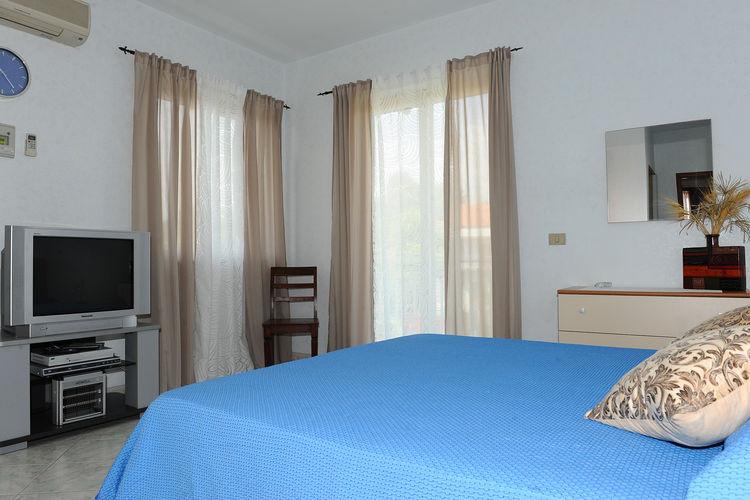 Holiday house Villa Don Salvatore (487018), Santa Venerina, Catania, Sicily, Italy, picture 13