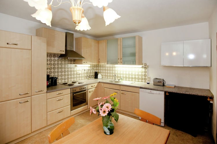 Ref: AT-5753-34 6 Bedrooms Price