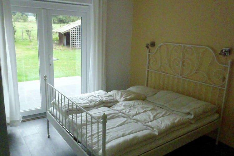 Ref: BE-6671-08 2 Bedrooms Price