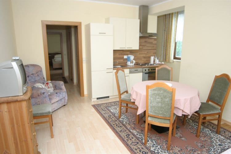 Ref: AT-9546-17 2 Bedrooms Price