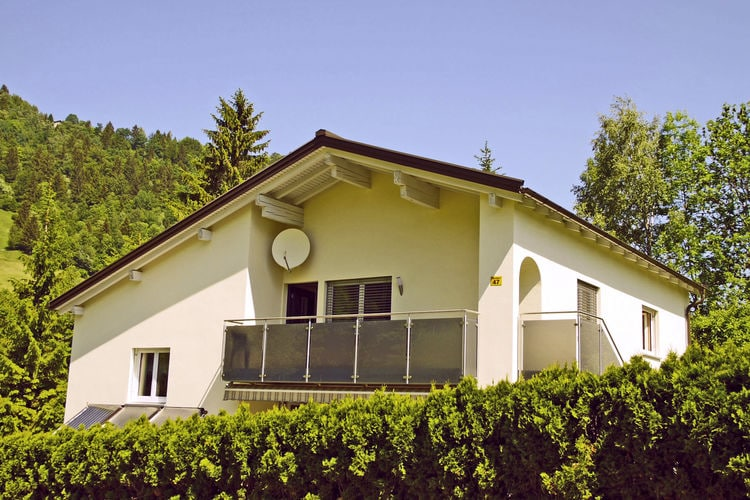 Appartement  met wifi  VorarlbergSchallert