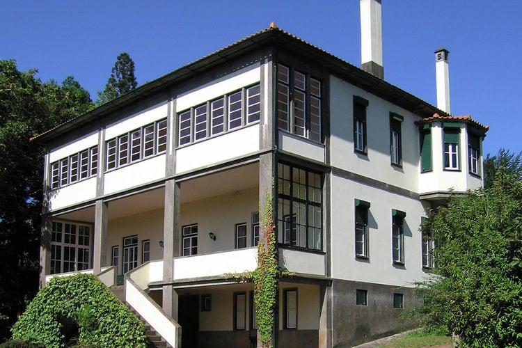 Villa Portugal, Madeira, Santo Antonio da Serra, Santa Cruz Villa PT-9100-01