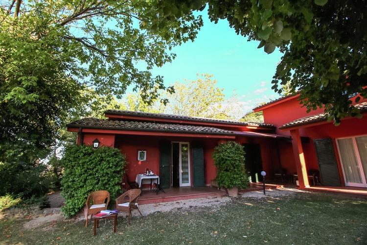 Vakantiehuizen Abruzzo te huur Colonella- IT-64010-07 met zwembad nabij Strand met wifi te huur