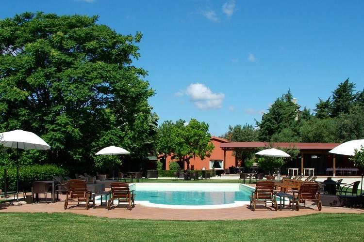 Vakantiehuizen Abruzzo te huur Colonnella- IT-64010-04 met zwembad nabij Strand met wifi te huur