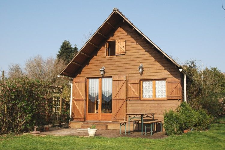 Ref: FR-56690-03 3 Bedrooms Price