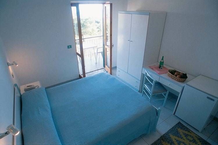 Ferienwohnung Gattoquattro (487751), Santa Domenica, Vibo Valentia, Kalabrien, Italien, Bild 16