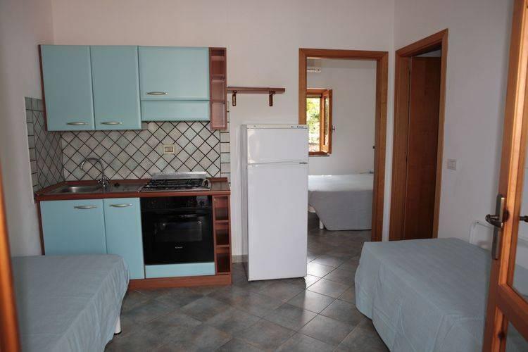 Ferienwohnung Gattoquattro (487751), Santa Domenica, Vibo Valentia, Kalabrien, Italien, Bild 15