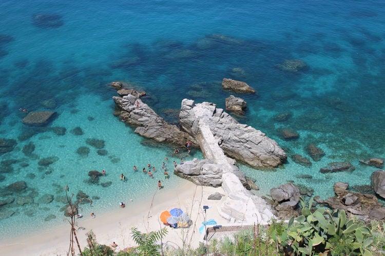 Ferienwohnung Gattoquattro (487751), Santa Domenica, Vibo Valentia, Kalabrien, Italien, Bild 36