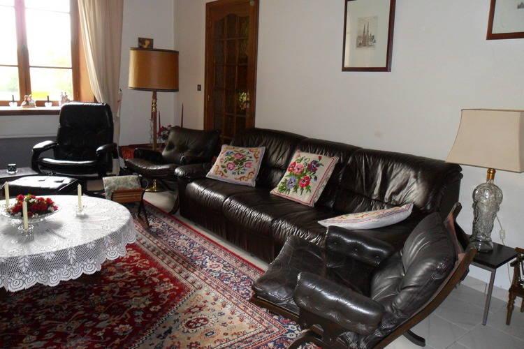Ferienhaus Maison de vacances - VIEURE (487121), Vieure, Allier, Auvergne, Frankreich, Bild 6