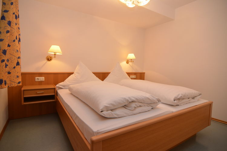 Appartement Duitsland, Beieren, Rotthalmünster Appartement DE-94094-01