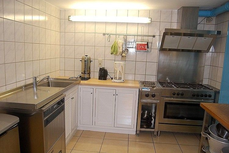 Ferienhaus La Fosse (487128), Manhay, Luxemburg (BE), Wallonien, Belgien, Bild 15