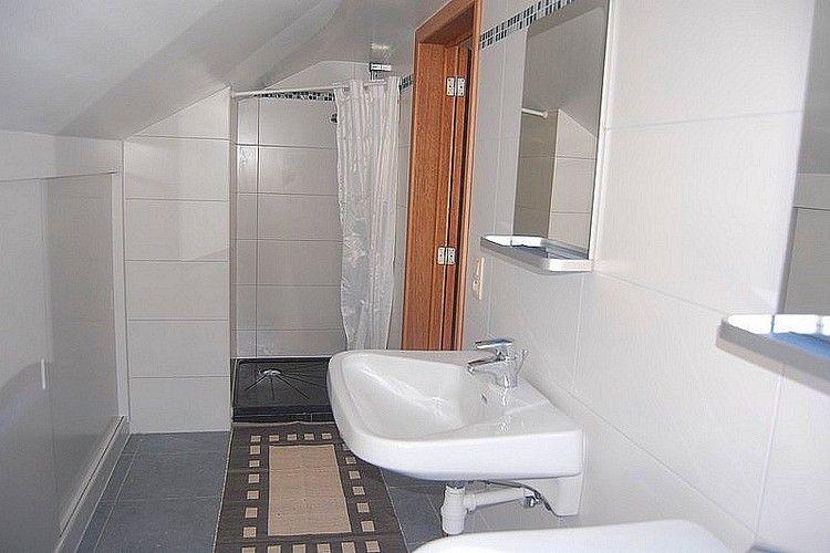 Ferienhaus La Fosse (487128), Manhay, Luxemburg (BE), Wallonien, Belgien, Bild 25